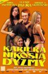 The Career of Nikos Dyzma Movie Streaming Online