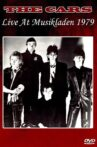 The Cars: Live - Musikladen 1979 Movie Streaming Online