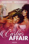 The Cartier Affair Movie Streaming Online
