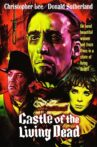 The Castle of the Living Dead Movie Streaming Online
