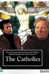 The Catholics Movie Streaming Online