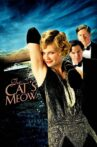 The Cat's Meow Movie Streaming Online