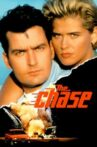 The Chase Movie Streaming Online