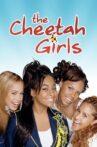 The Cheetah Girls Movie Streaming Online