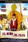 The Child and the Pope Movie Streaming Online