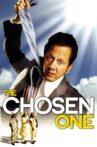 The Chosen One Movie Streaming Online