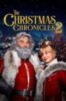 The Christmas Chronicles: Part Two Movie Streaming Online