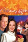 The Christmas Hope Movie Streaming Online