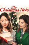 The Christmas Note Movie Streaming Online