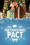 The Christmas Pact Movie Streaming Online