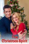 The Christmas Spirit Movie Streaming Online
