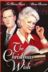 The Christmas Wish Movie Streaming Online