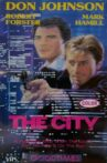The City Movie Streaming Online