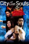 The City of Lost Souls Movie Streaming Online