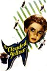 The Clouded Yellow Movie Streaming Online