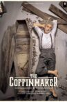 The Coffin Maker Movie Streaming Online