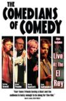 The Comedians of Comedy Movie Streaming Online