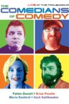 The Comedians of Comedy: Live at The Troubadour Movie Streaming Online