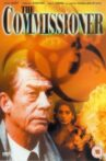 The Commissioner Movie Streaming Online