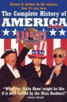 The Complete History of America (abridged) Movie Streaming Online