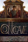 The Conclave Movie Streaming Online