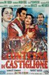 The Contessa's Secret Movie Streaming Online