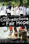 The Contradictions of Fair Hope Movie Streaming Online