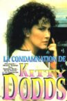 The Conviction of Kitty Dodds Movie Streaming Online