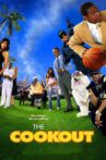 The Cookout Movie Streaming Online
