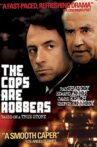 The Cops Are Robbers Movie Streaming Online