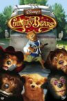 The Country Bears Movie Streaming Online
