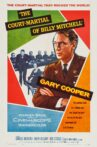 The Court-Martial of Billy Mitchell Movie Streaming Online
