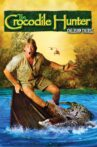 The Crocodile Hunter: Collision Course Movie Streaming Online