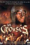 The Crusaders Movie Streaming Online