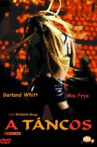 The Dancer Movie Streaming Online