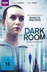 The Dark Room Movie Streaming Online
