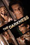 The Darkness Movie Streaming Online