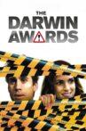 The Darwin Awards Movie Streaming Online