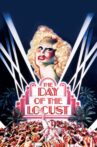 The Day of the Locust Movie Streaming Online