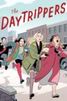 The Daytrippers Movie Streaming Online