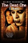 The Dead One Movie Streaming Online