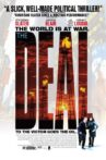 The Deal: El trato Movie Streaming Online