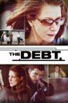 The Debt Movie Streaming Online