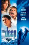 The Deep Movie Streaming Online
