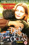 The Deep End of the Ocean Movie Streaming Online