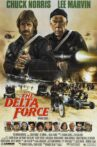 The Delta Force Movie Streaming Online