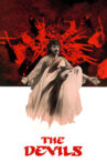 The Devils Movie Streaming Online