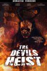 The Devils Heist Movie Streaming Online