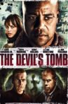 The Devil's Tomb Movie Streaming Online