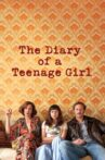 The Diary of a Teenage Girl Movie Streaming Online
